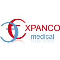 expanco-medical