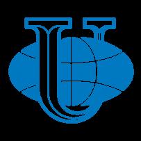 rudn-logo