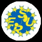 European-society-of-Urogenital-radiology-150x150