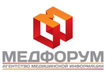 Medforum_210x150