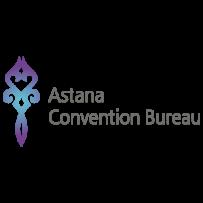 astana-conv
