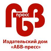 logo-abvpress